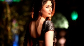 Kareena Kapoor Wallpaper High Definition