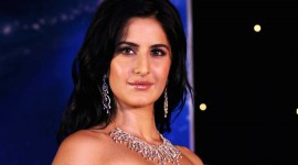 Katrina Kaif High Quality Wallpaper