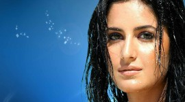 Katrina Kaif Wallpaper Download