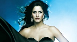 Katrina Kaif Wallpaper For Desktop
