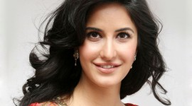 Katrina Kaif Wallpaper For PC