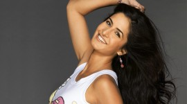 Katrina Kaif Wallpaper Free