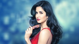 Katrina Kaif Wallpaper Full HD