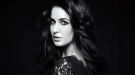 Katrina Kaif Wallpaper Gallery