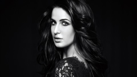 Katrina Kaif wallpapers high quality