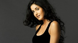 Katrina Kaif Wallpaper HD