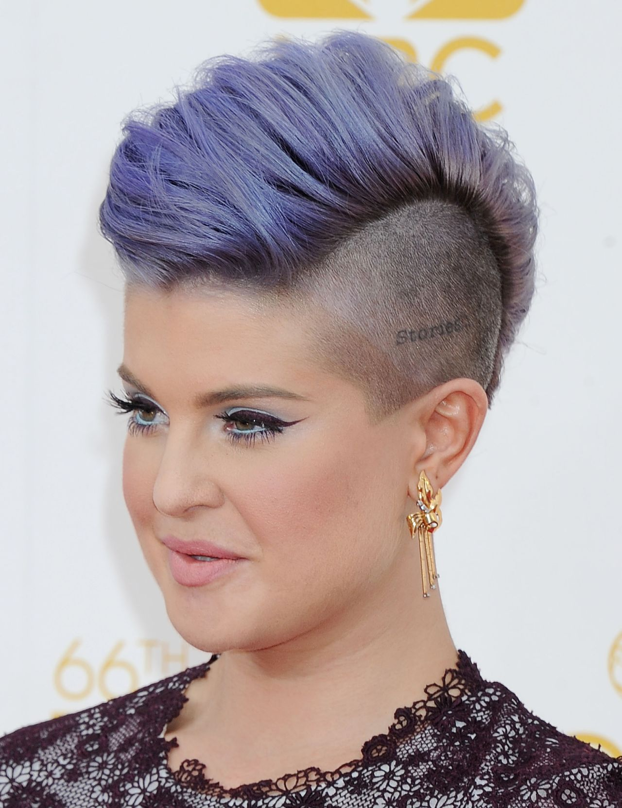 kelly osbourne one word mp3