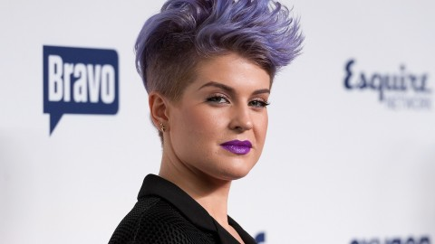 Kelly Osbourne wallpapers high quality