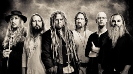 Korpiklaani Desktop Wallpaper Free
