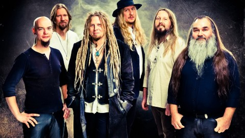 Korpiklaani wallpapers high quality