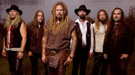 Korpiklaani Wallpaper For PC