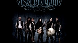 Korpiklaani Wallpaper Free
