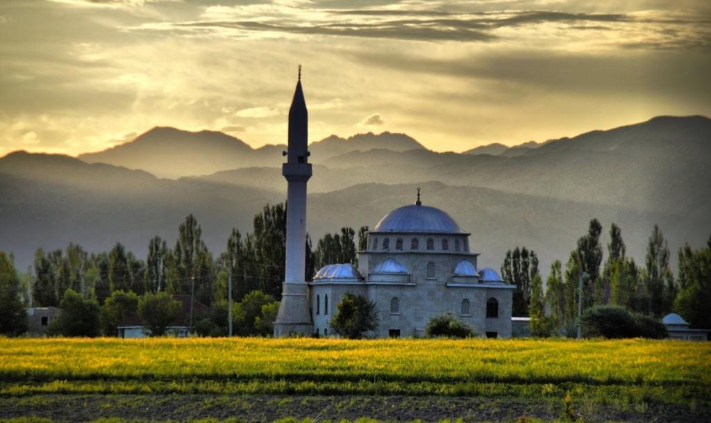 Kyrgyzstan wallpapers HD