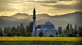 Kyrgyzstan Best Wallpaper