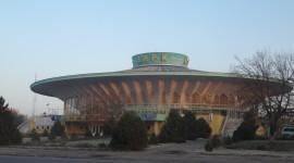 Kyrgyzstan Photo Download