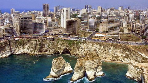 Lebanon wallpapers high quality