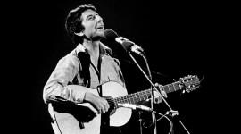Leonard Cohen Best Wallpaper