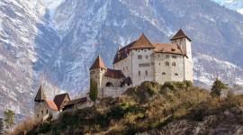 Liechtenstein Photo Download