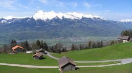 Liechtenstein Photo Free