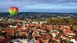 Lithuania Best Wallpaper
