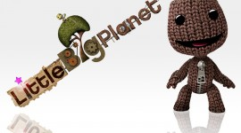 Little Big Planet Wallpaper Download Free