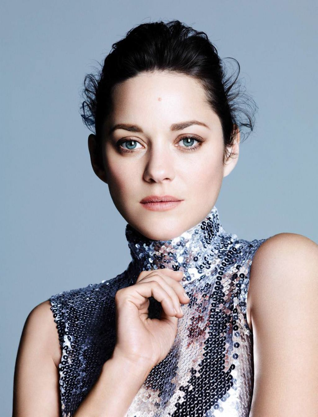 Marion Cotillard Wallpapers High Quality | Download Free Marion Cotillard