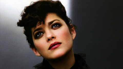 Marion Cotillard wallpapers high quality