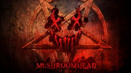 Mushroomhead Wallpaper Gallery