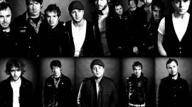 OneRepublic Pics