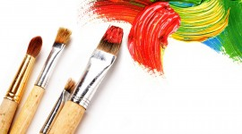 Paint Wallpaper Download