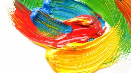 Paint Wallpaper Free