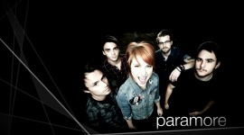 Paramore Best Wallpaper