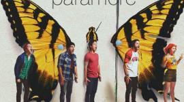 Paramore Wallpaper Free