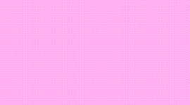 Pink Wallpaper Best Wallpaper
