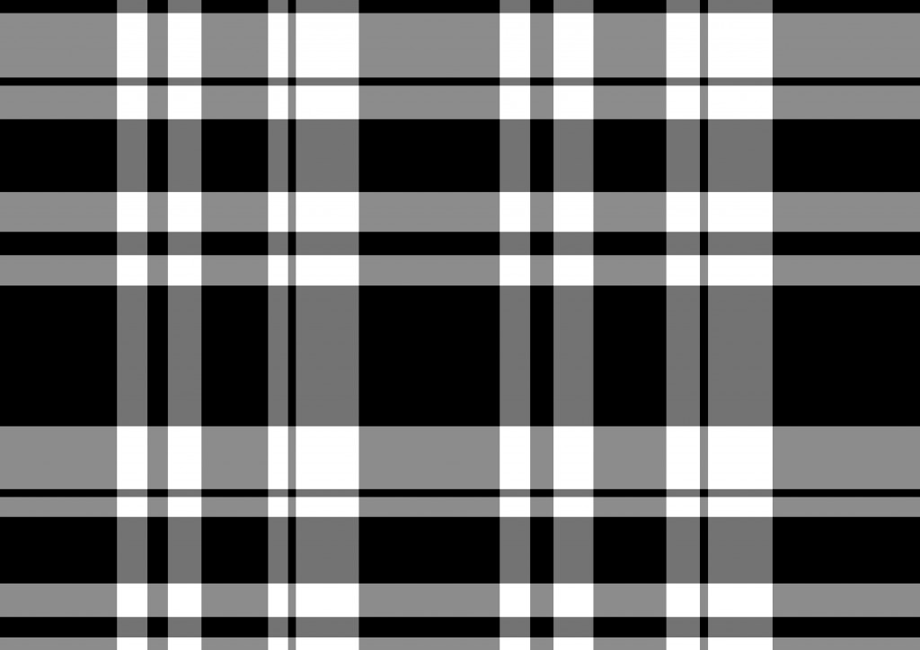 Plaid wallpapers HD