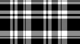 Plaid Best Wallpaper