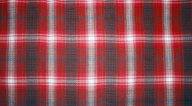 Plaid Desktop Wallpaper
