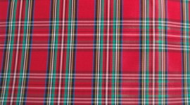 Plaid Desktop Wallpaper For PC