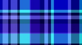 Plaid Desktop Wallpaper Free