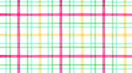 Plaid Desktop Wallpaper HD