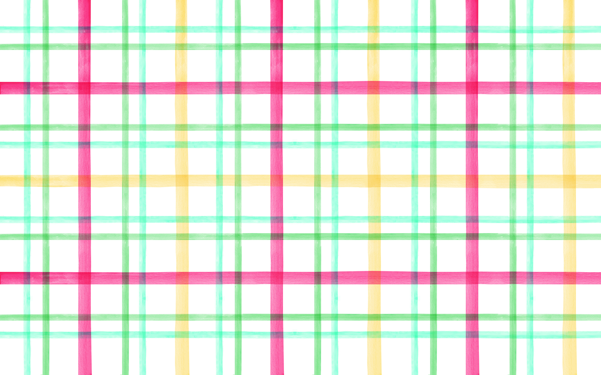 Ipad Wallpaper Kate Spade