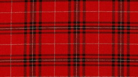 Plaid Wallpaper For Desktop