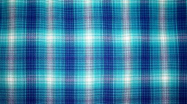 Plaid Wallpaper Free