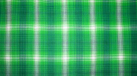 Plaid Wallpaper Gallery