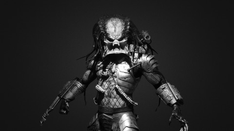 Predator wallpapers high quality