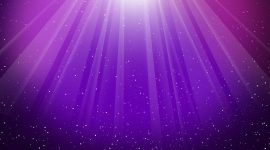 Purple Wallpaper For Desktop