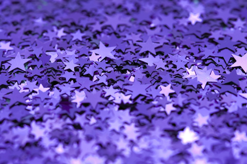 Purple Wallpapers High Quality Download Free