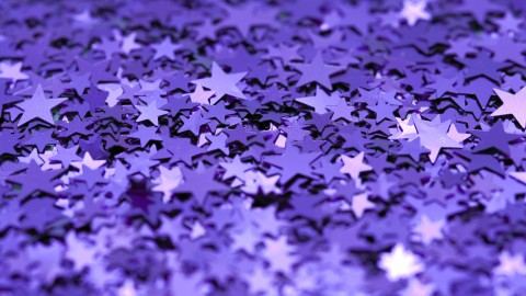 Purple wallpapers high quality