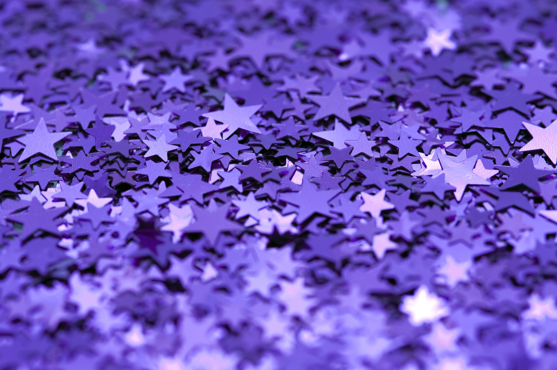 Most Inspiring Wallpaper Aesthetic Purple - Purple-Wallpaper-Full-HD  Gallery_816630      .jpg
