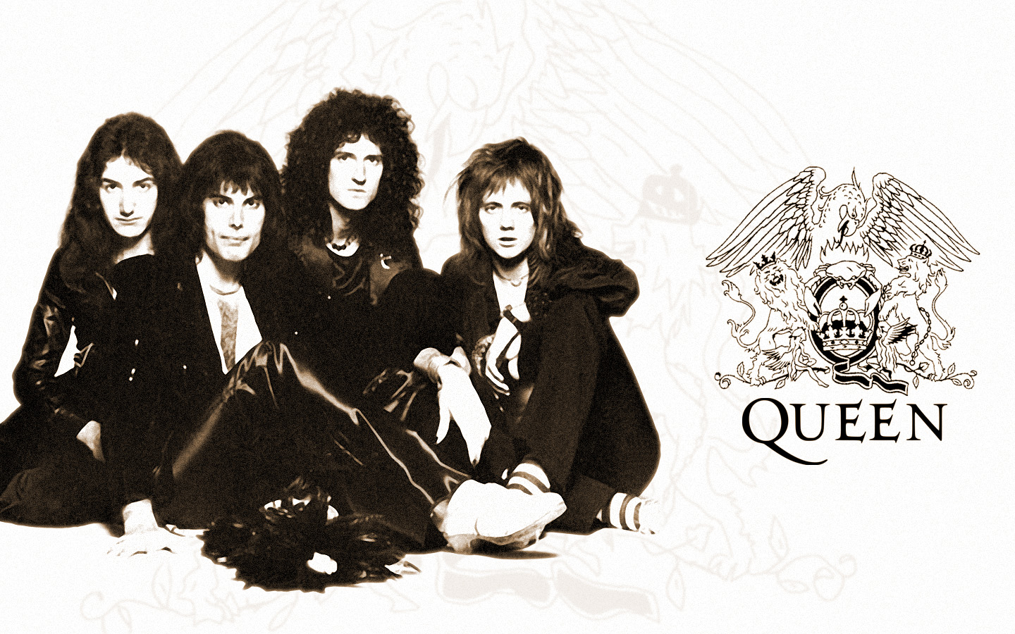 queen wallpapers high quality | download free